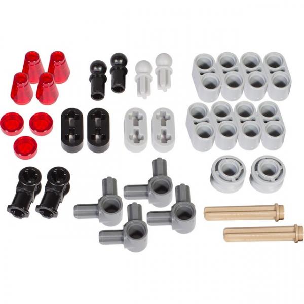 Pachet piese de schimb LME 2 LEGO 2000701 1