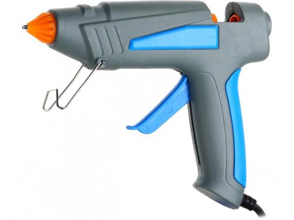 Pistol de lipit cu adeziv 0