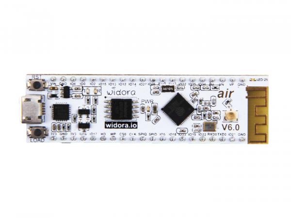 Placa de dezvoltare Widora AIR ESP32 [2]