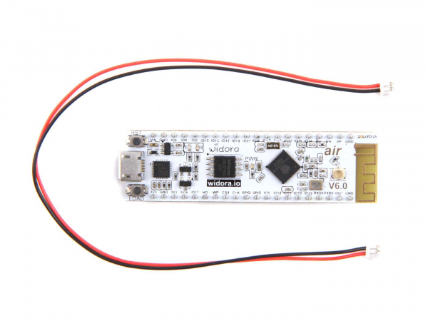 Placa de dezvoltare Widora AIR ESP32 [0]