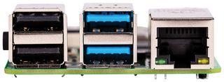 Raspbery Pi 4 8GB 7