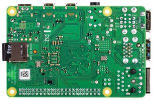 Raspbery Pi 4 8GB [1]