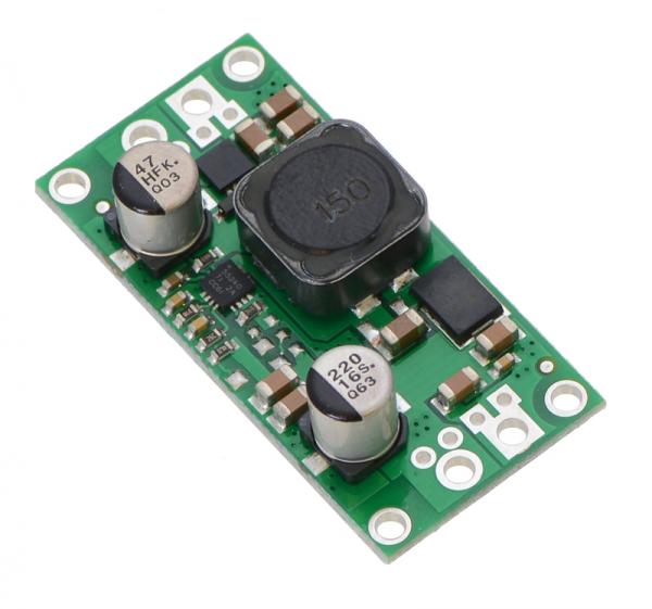 Regulator 12V Step-Up/Step-Down S18V20F12 0