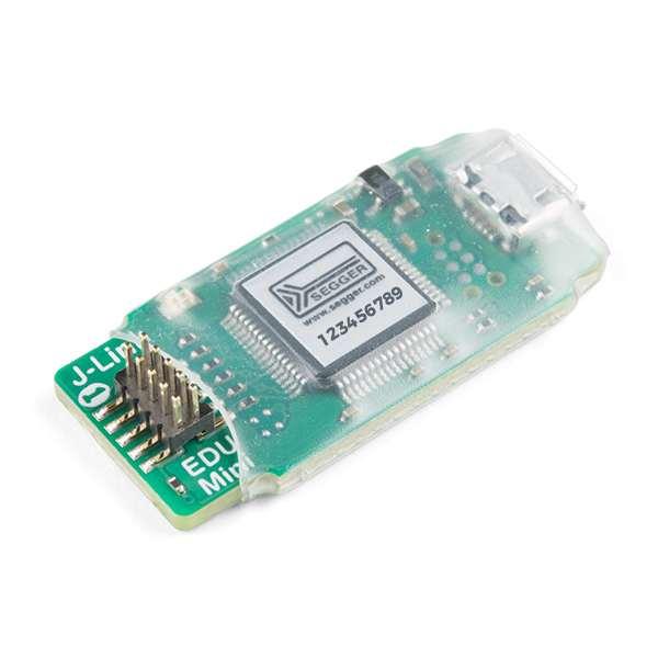 Programator J-Link EDU Mini [1]