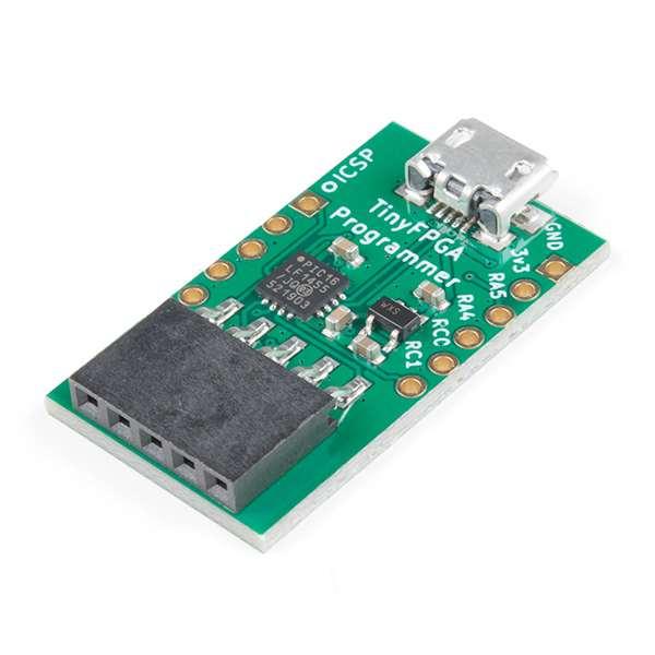 Programator SparkFun TinyFPGA [0]