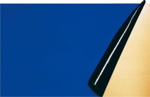 Placa PCB Fotosensibil, Bungard, FR4, 16cm X 10 cm [0]