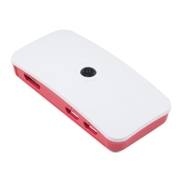 Cutie Raspberry Pi Zero / W [0]
