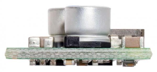 Regulator 6V 2.7A step-down Pololu D36V28F6 3