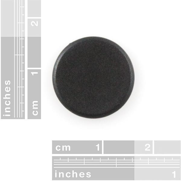 Tag RFID - 16 mm 1