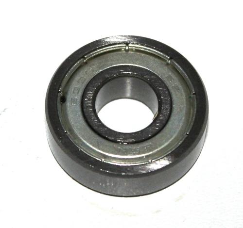 Rulment 606ZZ, cu interior de 6mm 0