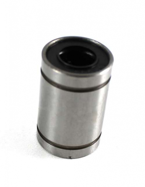Rulment 8mm LM8UU 1