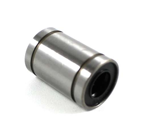 Rulment 8mm LM8UU 2