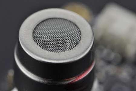 Senzor analogic CO2 pentru Arduino cu Gravity [3]