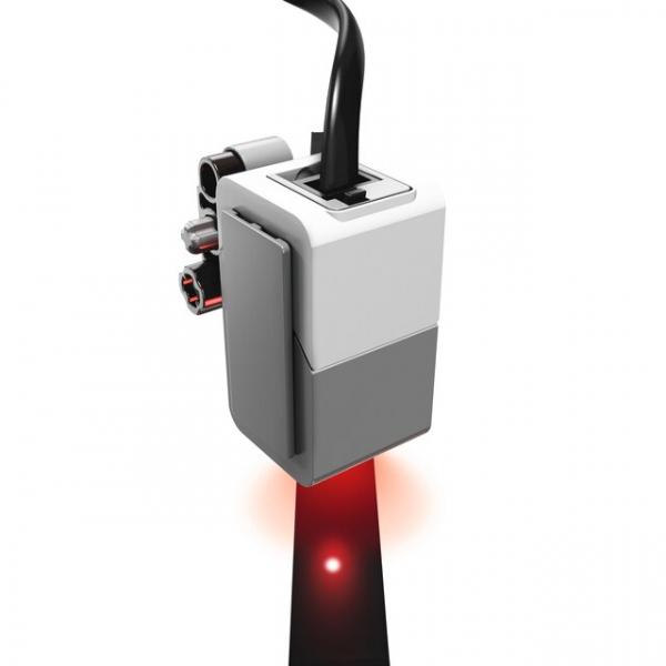 Senzor de culoare/lumina LME EV3 LEGO 45506 1