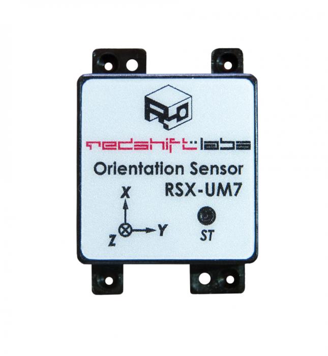 Senzor de orientare Redshift Labs UM7 [0]