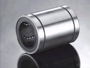 Rulment liniar LM10UU 0