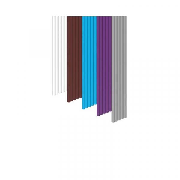 Set filamente ABS 3Doodler - multicolor 3