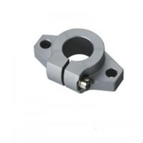 Suport capat ghidaj axial SHF 16 0