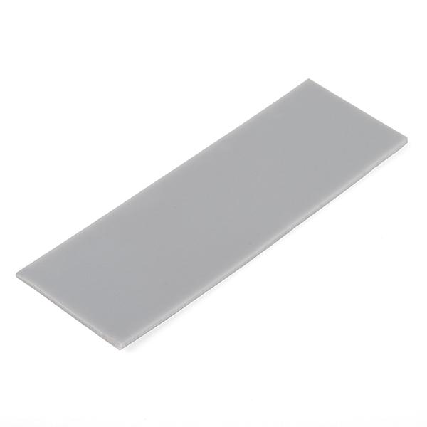 Shield cititor RFID SparkFun M6E Nano 5