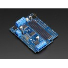 Shield driver motor/stepper/servo v2 Kit 0