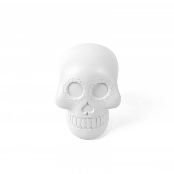 Suport obiect, pentru decorat cu Creion 3Doodler Create - include filamente 1
