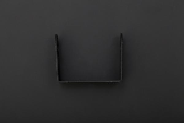 "Suport servomotor in forma de ""U"" [1]"