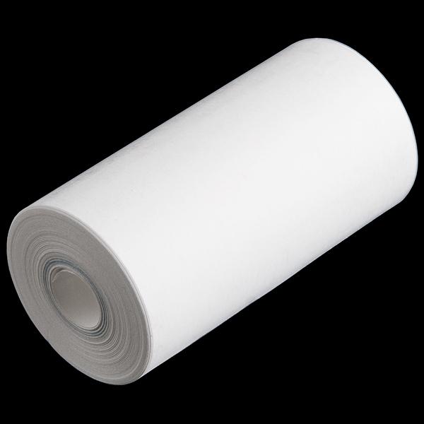Hartie imprimanta termica - 34' 0