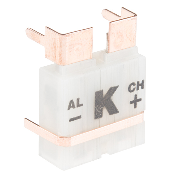 Conector termocuplu - PCC-SMP-K [0]