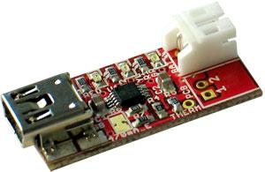 USB-uLiPo [0]