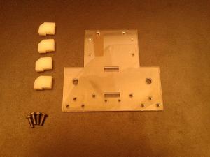 Robot Mini-Sumo Competitie [2]