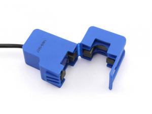 Senzor curent - 70 A AC2