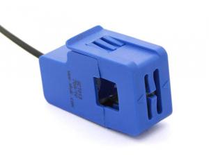 Senzor curent - 70 A AC5