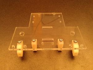 Robot Mini-Sumo Competitie [7]