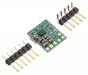 Regulator 2.5-9V  Step-Up/Step-Down Voltage Regulator Cutoff ajustabil S9V11MACMA2