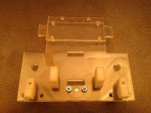 Robot Mini-Sumo Competitie [14]