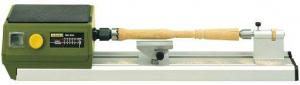 Proxxon - Strung MICRO pentru lemn Proxxon DB 2500