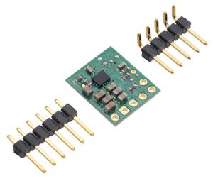 Regulator 3.3V Step-Up/Step-Down S9V11F3S53