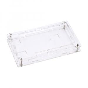 Carcasa acrilica pentru Arduino Mega 2560 R30