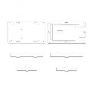 Carcasa acrilica pentru Arduino Mega 2560 R31
