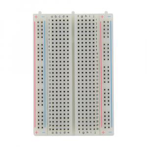 Kit componente starter varianta B pentru Arduino UNO [1]