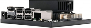 Kit dezvoltare Nvidia Jetson Xavier NX6