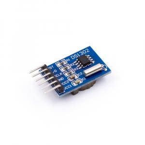 Modul RTC DS1302 (cu baterie)3