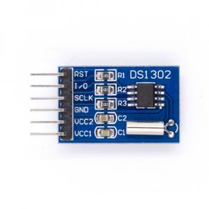 Modul RTC DS1302 (cu baterie)4