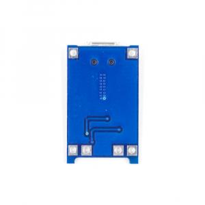 Modul incarcare baterie LiPo micro USB [5]