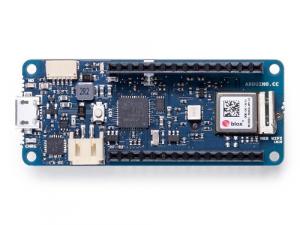 Placa Arduino MKR WiFi 10104