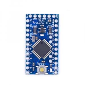Placa dezvoltare Arduino Pro Mini [0]