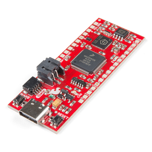 Placa dezvoltare SparkFun RED-V Thing Plus0