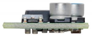 Regulator 12V 4.5A step-down Pololu D36V50F124