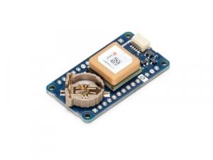 Shield Arduino MKR GPS [0]
