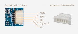 Shield Arduino MKR GPS [2]
